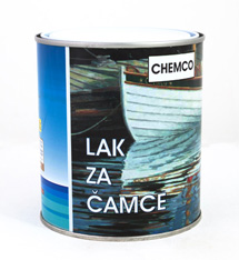 chemco-lak-za-camce