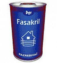 duga-fasakril-razredivac