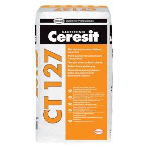 henkel-ct-127-2kg