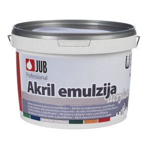 jub-akril-emulzija