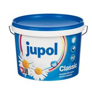 jub-jupol
