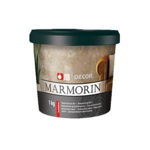 jub-marmorin-1kg