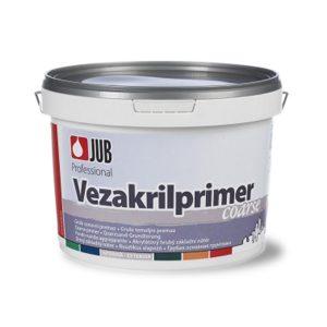 jub-vezakril-5kg