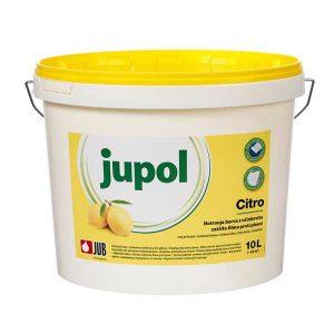 jupol-citro