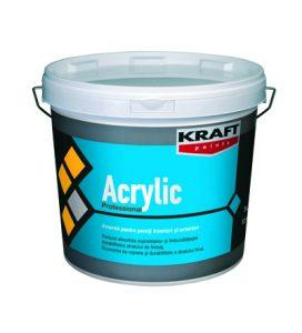 kraft-acryl