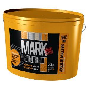 mark-akrilni-zagladjeni-malter-1-5mm