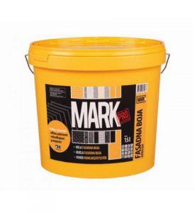 mark-fasadna-boja