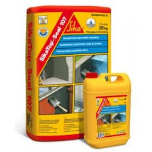sika-topseal-25kg
