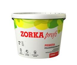 zorka-primera