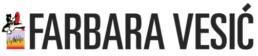Farbara Vesic