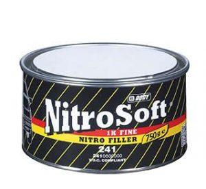 BODY-NITRO-GIT
