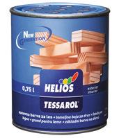HELIOS TESAROL OSNOVNA ZA DRVO
