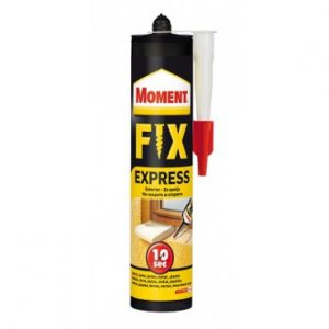 HENKEL MOMENT EXPRES FIX