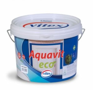 VITEX AQUAVIT ECO SATEN