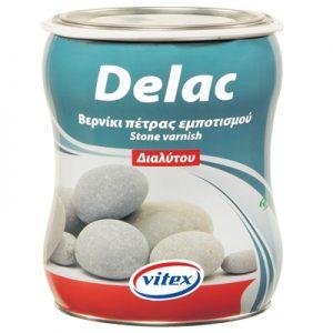 VITEX DELAC