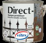 VITEX DIREKT 0.75