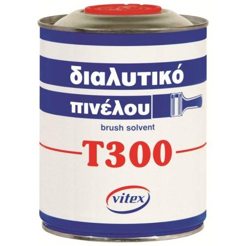 VITEX RAZREDJIVAC T300