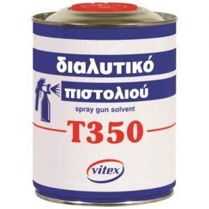 VITEX RAZREDJIVAC T350