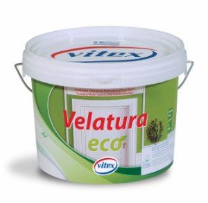 VITEX VELATURA